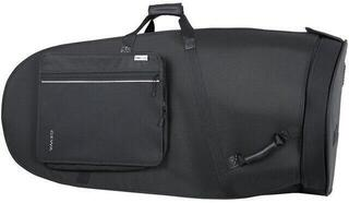 GEWA 255360 Gig Bag for Tuba SPS