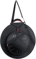 GEWA 232200 CBG SPS 22'' Cymbal Bag