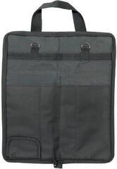 GEWA 230100 Stick Bag Classic