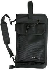 GEWA 232110 Drumstick Bag