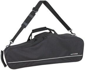 GEWA 708140 Form Shaped Case for Saxophones