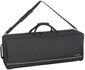 GEWA 708150 Saxophone Case Tenor Saxophone