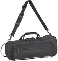 GEWA 708200 Form Shaped Case for Trumpets