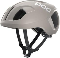POC Ventral AIR SPIN