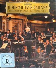 John Williams John Williams LP