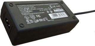 Blackstar Power Supply for ID:Core 10 & 20