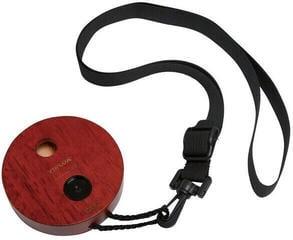 GEWA 415310 Floor Protector