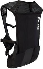 POC Spine VPD Air Backpack Vest Uranium Black