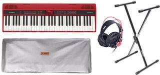 Roland GO:KEYS SET