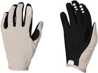 POC Resistance Enduro Glove Moonstone Grey L