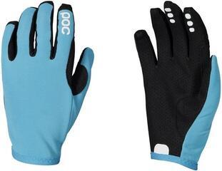 POC Resistance Enduro Glove Basalt Blue M