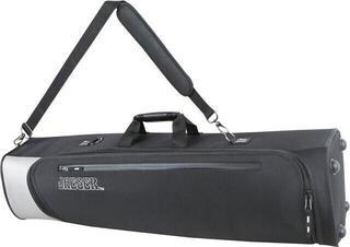 Jaeger 257210 Gig Bag for Trombone