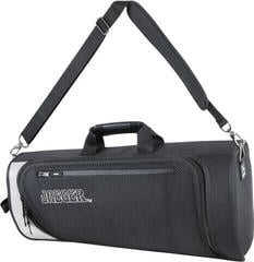 Jaeger 257100 Gig Bag for Trumpet