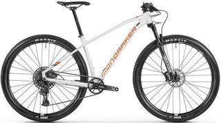 Mondraker Chrono 29'' White/Orange/Blue S 2021
