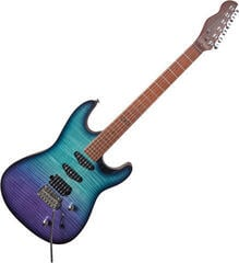 Chapman Guitars ML1 Hybrid Abyss