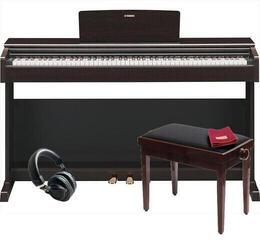 Yamaha YDP 144 Palisandrovo drvo Digitalni pianino