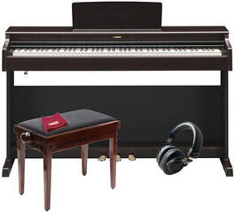 Yamaha YDP 164 Rosewood Digital Piano