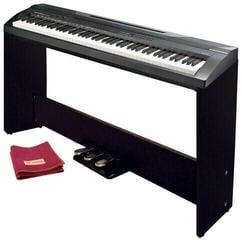 Kurzweil KA90 SET2 Digital Stage Piano