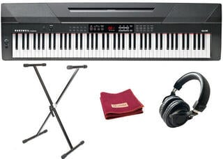 Kurzweil KA90 SET Digital Stage Piano