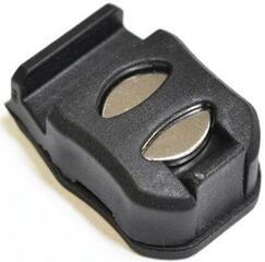 Lezyne Cadence Magnet Black