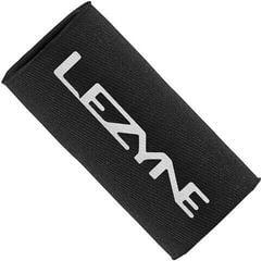 Lezyne CO2 Sleeve 16/20g With Pad Print Black