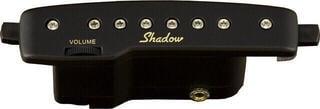 Shadow SH-145BL Černá