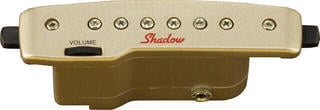 Shadow SH-145G