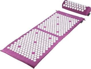 HMS AKM04 Acupressure Set Purple