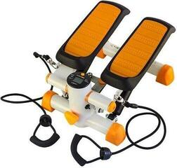 HMS S 3092 Mini Stepper with Ropes