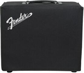 Fender Mustang LT50 Amp CVR Obal pro kytarový aparát
