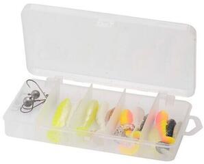 Savage Gear Perch Pro Kit Size M 20 pcs