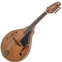 VGS 505448 Mandolin A-Antique Open Pore Vintage