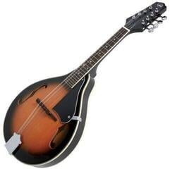 VGS 505430 Mandolin A-1 Select Sunburst