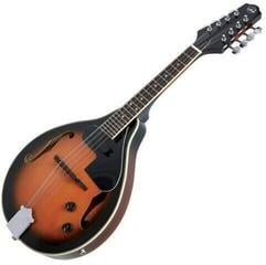 VGS 505440 Mandolin A-1 Select Sunburst