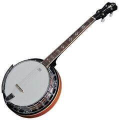 VGS 505031 Banjo Premium 4-string