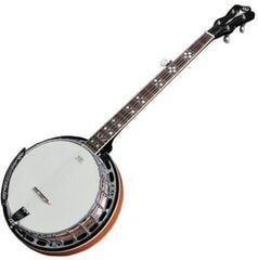 VGS 505036 Banjo Premium 5-string