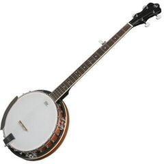 VGS 505020 Banjo Select 5-string