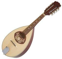 VGS 505395 Flat Mandolin Model 1