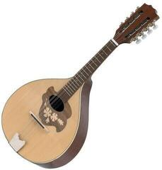 VGS 505397 Flat Mandolin Model 2