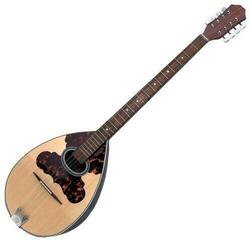 VGS 513950 Greek Bouzouki