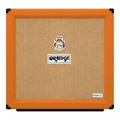 Orange Crush Pro 412