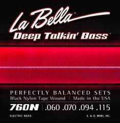 LaBella LB-760N