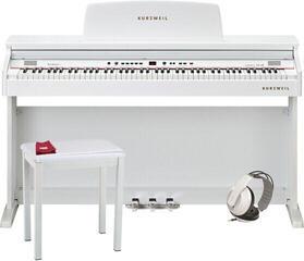 Kurzweil KA130-WH Set