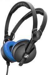 Sennheiser HD-25 Căști pentru DJ