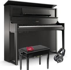 Roland LX708 CH SET