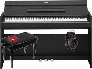 Yamaha YDP S54B Black Digital Piano