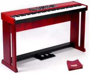 NORD Piano 4 Compact SET
