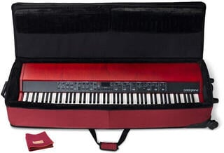 NORD Grand Bag SET