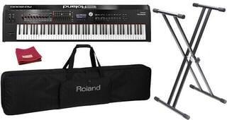 Roland RD-2000 Stage SET
