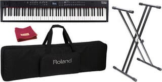 Roland RD-88 SET Digital Stage Piano